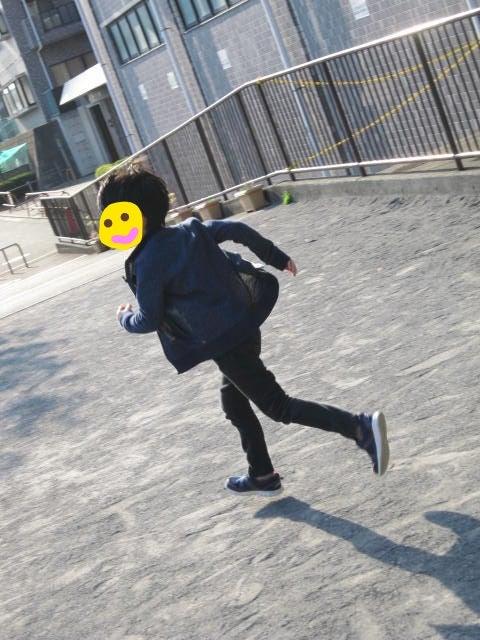 o0480064013913838431 - ★4月14日(金)★toiro東戸塚