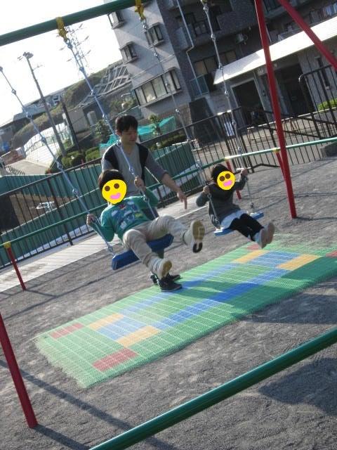 o0480064013913842650 - ★4月14日(金)★toiro東戸塚