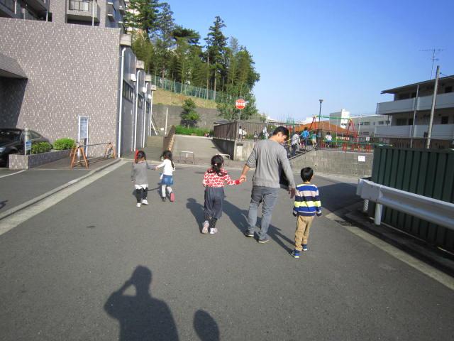 o0640048013913836934 - ★4月14日(金)★toiro東戸塚