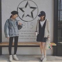 815coffee