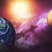 2019年星の流れと自分のホロスコープが星から受ける影響を知ろう会■期間限定 動画講座■