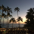 ハワイに住みはじめま…