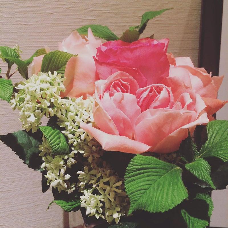 20170415_今日のお花