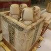 入エジプト記99 カイロ考古学博物館10選 第4位の画像