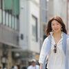 Tomoko  style 提案〜いまの自分をまっすぐに見つめること〜の画像