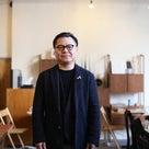 日本の伝統工芸デザイン漆器を日用品として進化させたいの記事より