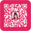 Twitter♡舞台…