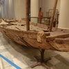 入エジプト記101 カイロ考古学博物館10選 第2位の画像