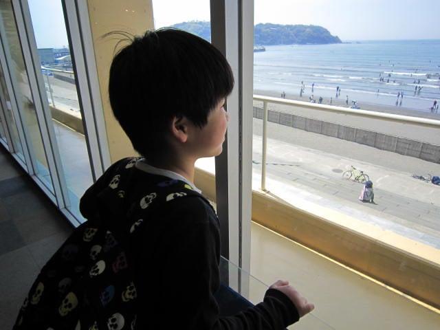o0640048013915321736 - ★4月16日(日)★toiro東戸塚