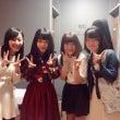 ♡4/15新横浜St…