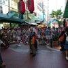 生田神社神幸式の画像