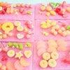 フルーツパンケーキ♪の画像