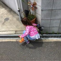 画像 <ネイル> おりぼんネイル鎌倉ネイルサロン&ジェル検定・自宅開業スクール の記事より 5つ目