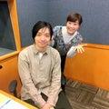 三浦大知さん尊敬してます♡ちひろのブログ♡