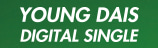 $YOUNG DAIS OFFICIAL BLOG Powered by Ameba