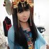 ラッシュ掲載!凄腕女装メイク~パス度高すぎな娘たち~(*´з`)の画像