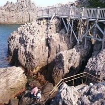 【子連れ旅】島では何をするのか@神津島の記事に添付されている画像