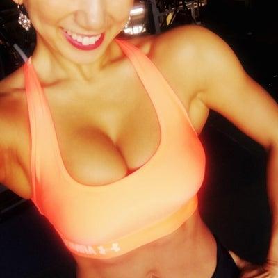 YURI's特製おやつ!!の記事に添付されている画像
