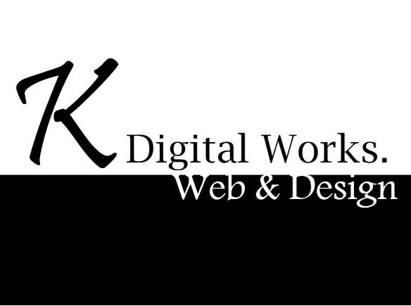 K Digital Works