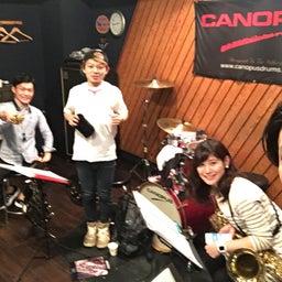 画像 4/23岐阜のお寺でジャズ、5/3下倉ドリームコンサートですよ! の記事より 1つ目