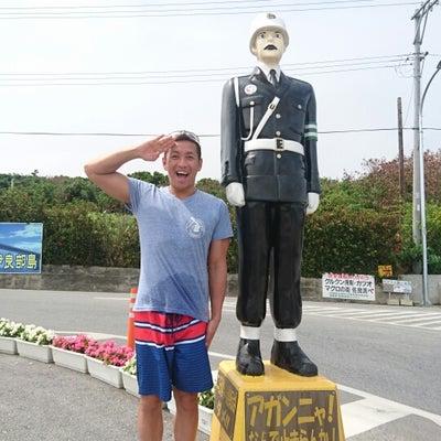 伊良部島にて♪の記事に添付されている画像