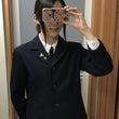 ☆岩手県立平舘高校☆…