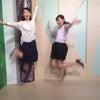 ジャンプ!の画像