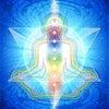 第2回…Jさんの瞑想会&ヨガ【募集します❣️】の画像