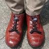 靴丸洗い事件の画像