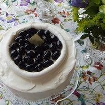 研究科クラス 新緑の抹茶レッスン「抹茶のショートケーキ」の記事に添付されている画像