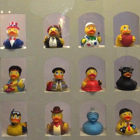 2017-duck store-3