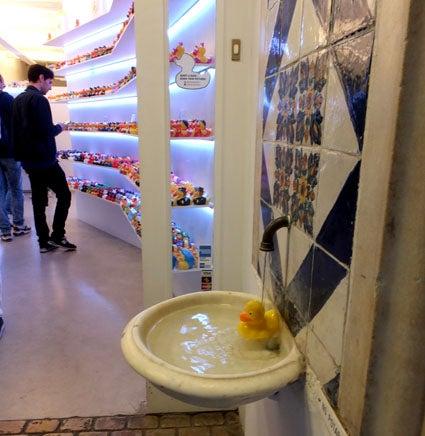 2017-duck store-1