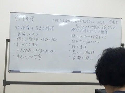 {D35FC9C5-BF77-47CB-B64F-B15963FF44D5}