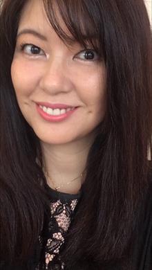 顔のたるみ、ほうれい線、シワを自分で改善52歳
