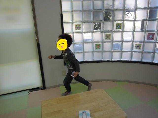 o0640048013917713634 - ★4月19日(水)★toiro東戸塚