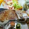 美味しい(*^^*)ご飯ですよの画像