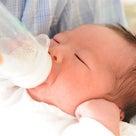 赤ちゃんの睡眠導入時に必要なことの記事より