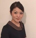 麻布十番サロン DIARA 細田さん