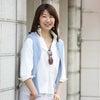 Tomoko  Style  提案 〜たんぱく質をしっかり摂って肌、髪、ツヤツヤ〜の画像
