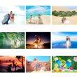【instagram…