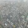 東京都墨田区『小松庵…