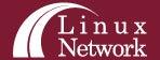 リナックスネットワークグループHP