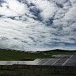 佐呂間富丘太陽光発電…