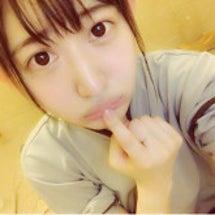♡美容day♡
