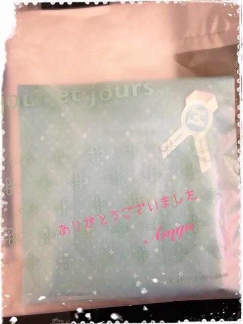{13C4BFBB-56F9-4E8B-B671-68C7DD0EC751}