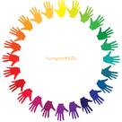 今週土曜日に、手相色彩学認定講座・初級編開講です。の記事より