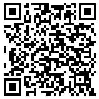 {7E35CC46-FF3A-4196-B9CE-084F17651B02}