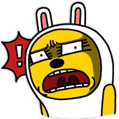 韓国では許されない恋?⑨の記事に添付されている画像