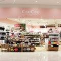 #新店OPENの画像