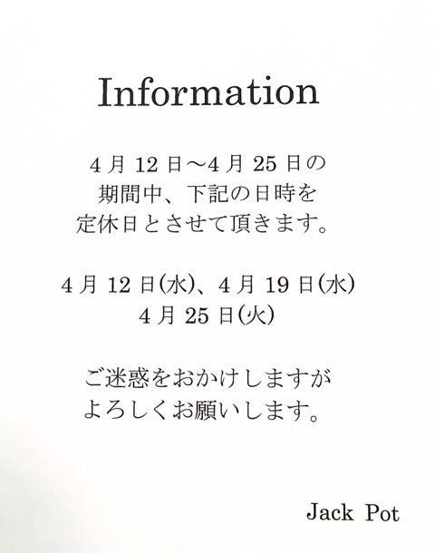 {6203667E-115B-4B4F-91D5-4C7F510B9324}
